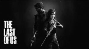 به زودی اخبار جدیدی از The Last of Us منتشر خواهد شد