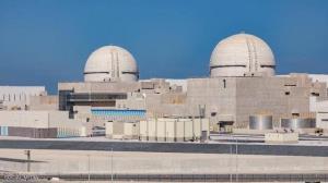 امارات روی همکاری هستهای با کرهجنوبی حساب باز کرد