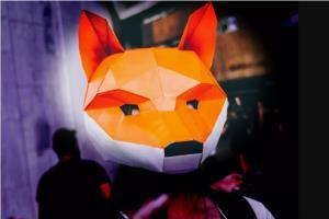 فایرفاکس موتور جستجوی پیشفرض کاربران خود را تغییر میدهد