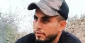شهادت جوان فلسطینی به ضرب گلوله نظامیان صهیونیست