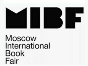 حضور ایران در نمایشگاه کتاب مسکو