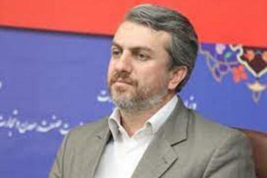 وعده وزیر صمت درباره اشتغالزایی