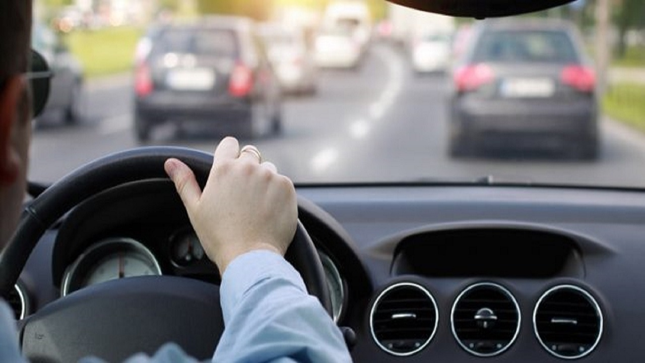 نکاتی مهم که میتواند جان شما را در هنگام رانندگی نجات دهد!