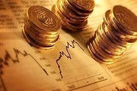 افت و خیز محدود قیمت سکه و طلا