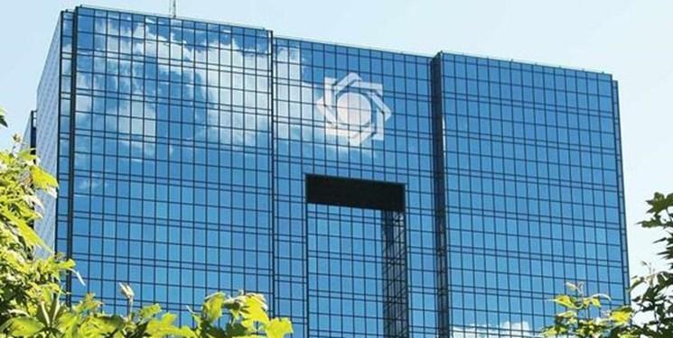 عوامل ایجاد مطالبات معوق بانکی