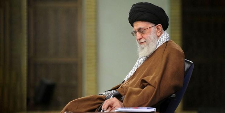 موافقت رهبر انقلاب با شهید تلقی شدن نوجوان فداکار ایذهای