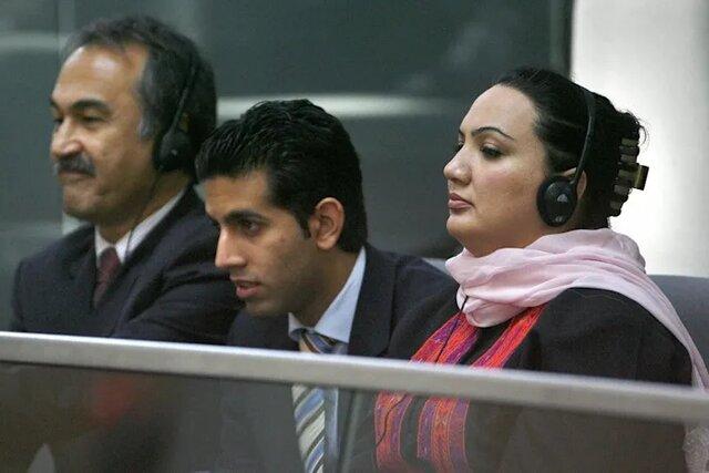 2 پادشاه در یک اقلیم؛ شهردار سابق کابل هنوز سر کار حاضر میشود
