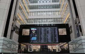 فرار سهامداران خرد از زیان