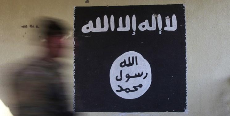 طالبان: سرکرده داعش در افغانستان کشته شد