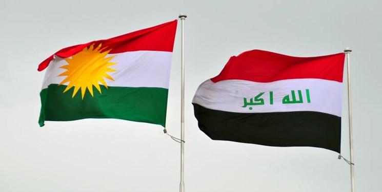 کردستان عراق از برگزاری همایش صهیونیستی در اربیل اظهار بیاطلاعی کرد