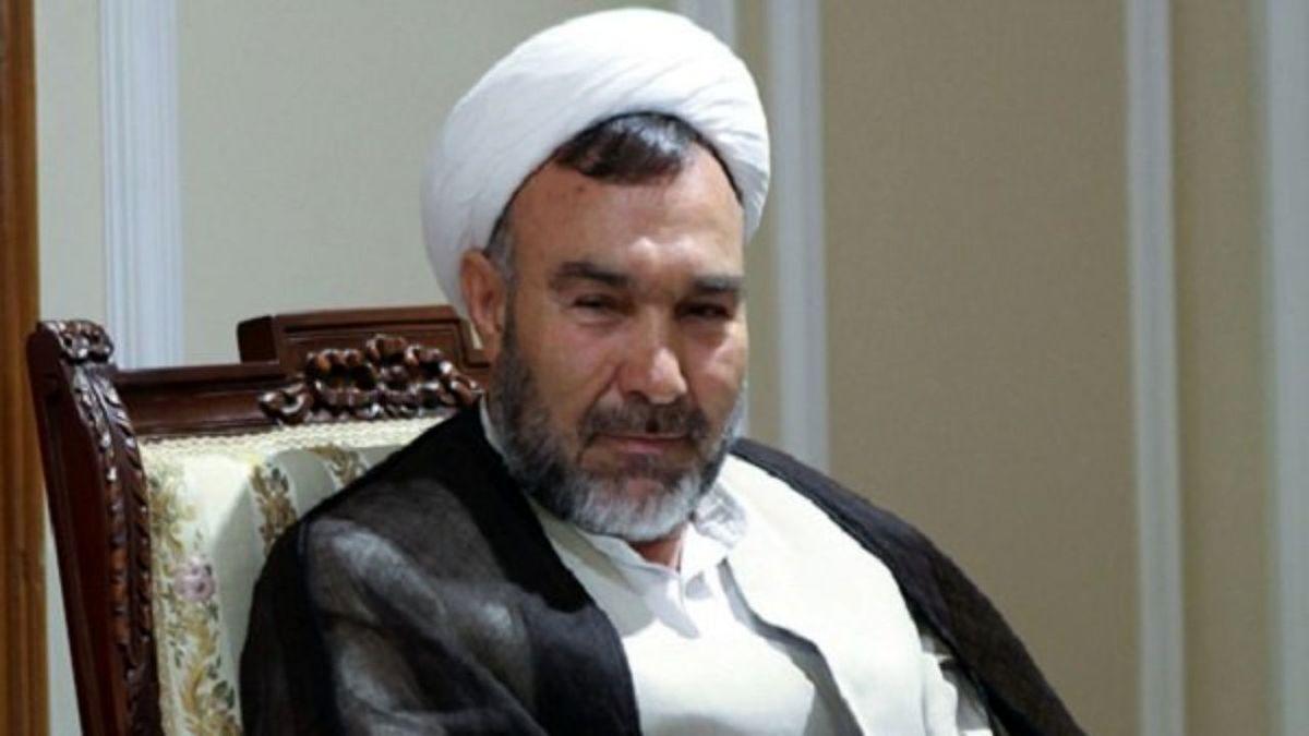 سبحانی نیا: آمریکا برای نتیجهگیری از مذاکره با ایران آمادگی دارد