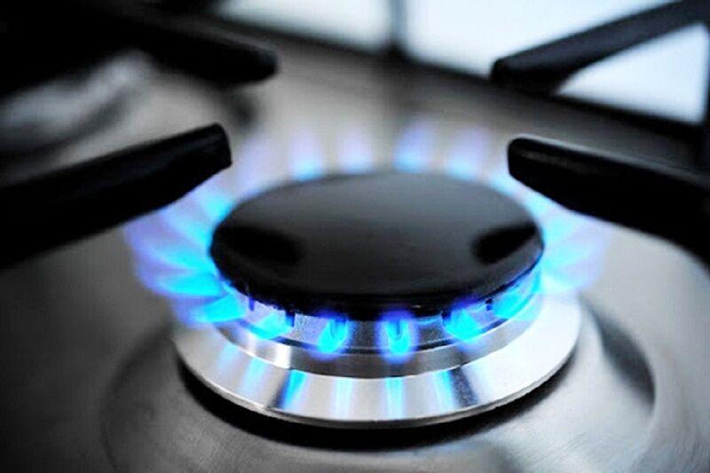 گاز ۴ شهر لرستان به دلیل تعمیرات قطع میشود