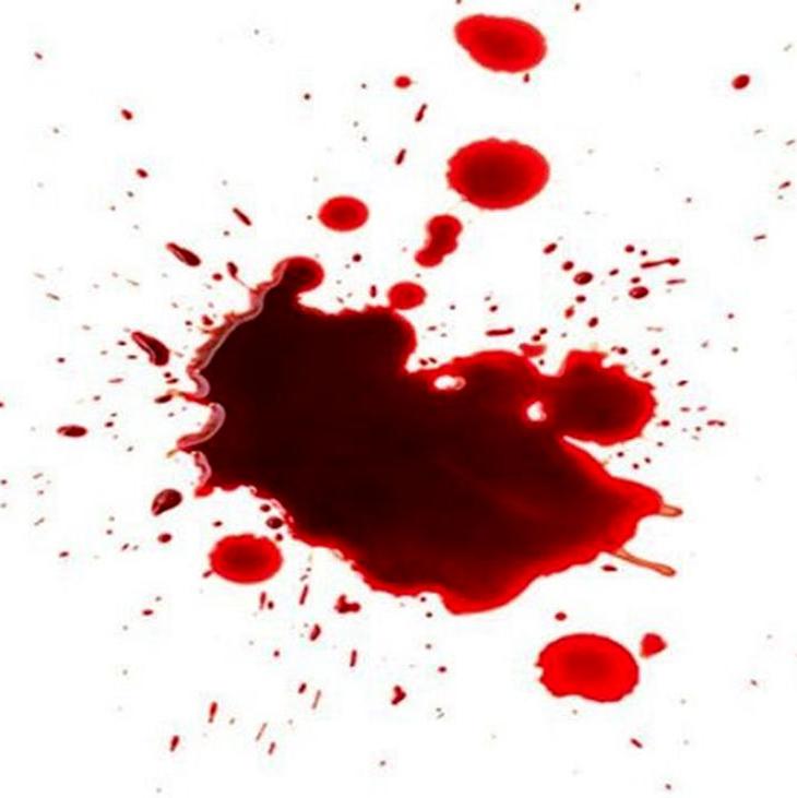 دعوای چند جوان تهرانی رنگ خون گرفت