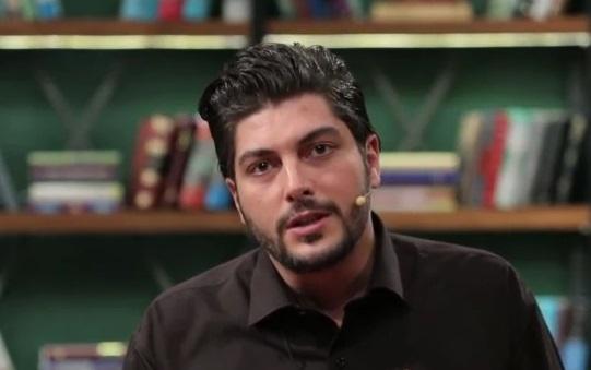 کارت سبز برای حسین اسدی!