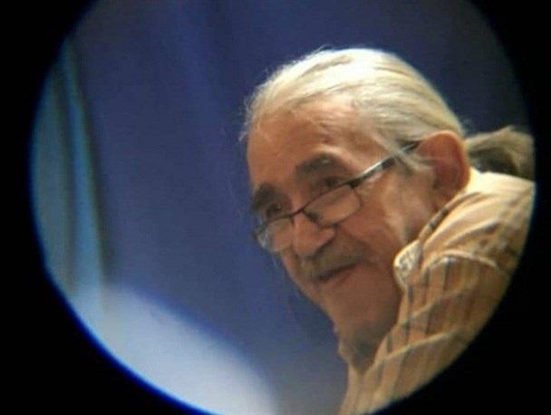 هنرمند پیشکسوت عرصه تئاتر کردستان درگذشت