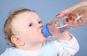نبات داغ برای نوزاد چه کاربردی دارد؟