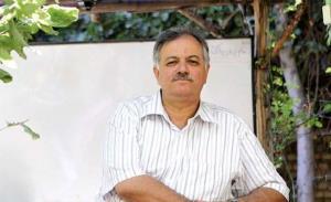 فعال اصلاحطلب: لازم نیست برای ناطقنوری و لاریجانی کارت اصلاحطلبی صادر کنیم