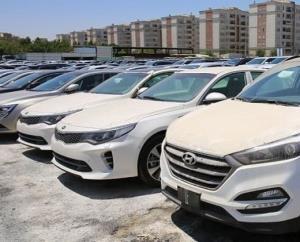 حمایت مردم از مصوبه واردات خودرو