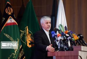 وزیر ورزش: همگام با سیاستهای نظام حرکت خواهیم کرد