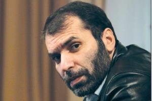 چهره ها/ مسعود ده نمکی: نسل فهمیده هنوز در ایران زنده است