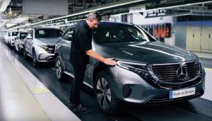 پیشبینی ضرر ۲۱۰ میلیارد دلاری خودروسازان جهان در سال ۲۰۲۱