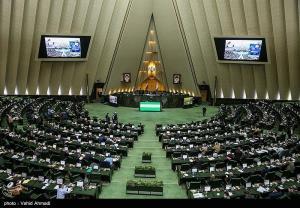 واکنش نمایندگان اردبیل به اظهارات گستاخانه نماینده مجلس جمهوری آذربایجان