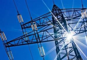 ضربه سنگین افزایش ۵۰ برابری قیمت برق به صنعت فلزات و معدنکاری انگلیس