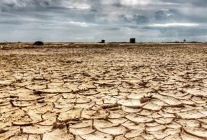 تغییرات اقلیمی دهه های آینده در جنوب شرق ایران است