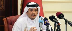 قطر: طالبان میتوانند تغییر کنند