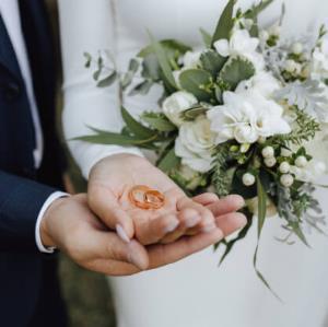 رازهای مهم و کلیدی ازدواج موفق که هر زوجی باید بداند
