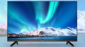 تلویزیون جدید ریلمی رسما معرفی شد