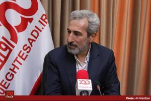 اعتراف تلخ مقام سابق شرکت ملی نفت درباره گرفتن تکنولوژی از خارجیها
