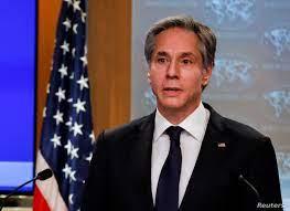 جدال ایران و امریکا بر سر «نشانه مثبت و منفی»