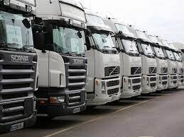 پایان گرانفروشی خدمات پس از فروش برای کامیونهای وارداتی