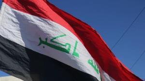 مخالفت قاطع عراق با درخواستها برای سازش با رژیم صهیونیستی