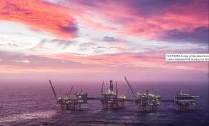 برندگان بحران انرژی اروپا