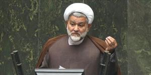 نوروزی: دلمان برای سخنرانیهای انقلابی رئیس جمهور در سازمان ملل تنگ شده بود