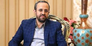 درخواست دستیار قالیباف برای پس گرفتن شکایت از وزیر کشور