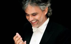نگاهی به موسیقی محبوب ترین تنورخوان ایتالیایی