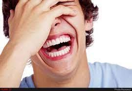 چند کلیپ خنده دار از اتفاقات روزمره