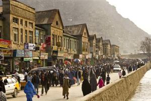 فرزند فروشی در افغانستان؛ قیمت از 120 تا 200 دلار!