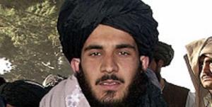 سرپرست وزرات دفاع طالبان: پس از عفو عمومی کسی حق تهدید مخالفین را ندارد