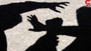 معلمی که به آزار و اذیت دانشآموزان متهم شد
