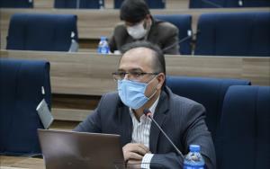 ۵۳ درصد جمعیت هدف در خراسان شمالی واکسینه شدند