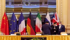 گره مذاکرات؛ زیادهخواهی آمریکا