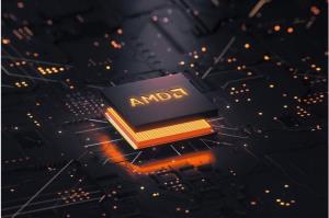 AMD در پی ورود به بازار پردازندههای موبایل با همکاری مدیاتک