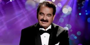 خواننده معروف ترکیه پس از ۱۲سال روی صحنه رفت