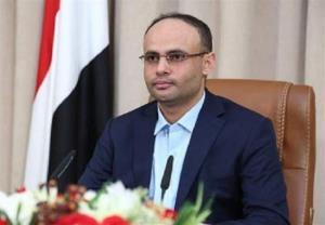 دولت قانونی یمن پیش شرط آتش بس را اعلام کرد