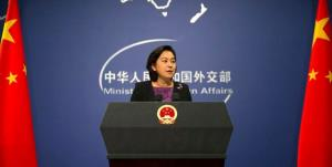 چین: اتهامها علیه مدیر هوآوی کاملا ساختگی است