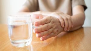 ۵ باور اشتباه رایج درباره بیماری پارکینسون